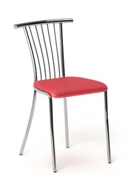 "Krēsls ""Baleno""  30.41"
