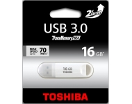 "USB datu nesējs ""Toshiba MX Flash drive USB 3.0"" (16 GB)"